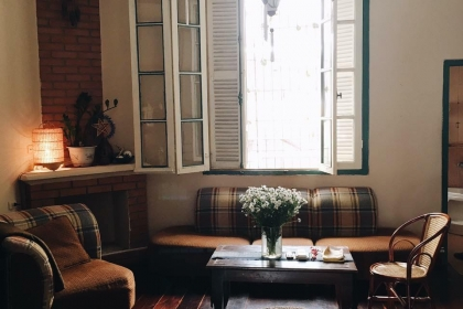 Nở rộ xu hướng cho thuê căn hộ nghỉ dưỡng cuối tuần