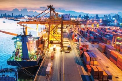Thương mại điện tử thúc đẩy thị trường bất động sản logistics