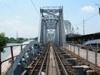 TP.HCM: Dự kiến cuối năm hoàn thành cầu Bình Lợi mới, kiến nghị bảo tồn một phần cầu cũ