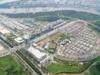 TP.HCM sắp công bố ranh giới khu đất 4,3ha ở Thủ Thiêm