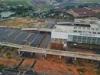 Bến xe Miền Đông mới chưa thể hoạt động đúng ngày dự kiến