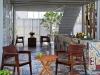 Ngôi nhà tận dụng vật liệu 'bỏ đi' vẫn đẹp lung linh