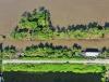 Cà Mau xin 700 tỷ đồng xây kè chống sạt lở