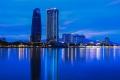 Chuyên gia đề xuất làm đô thị nén ở Đà Nẵng