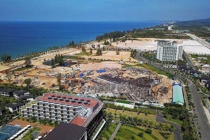 Kiên Giang: Đề nghị tạm dừng quy hoạch đảo Phú Quốc thành đặc khu kinh tế