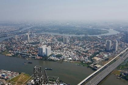 Tổng cục du lich ưu tiên phát triển hạ tầng du lịch đối với chiến lược phát triển Du lịch Việt Nam