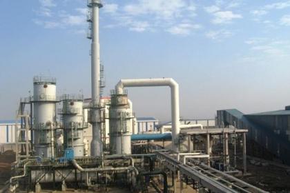 Góp ý về thiết kế cơ sở và thiết kế xây dựng công trình đợt 2 thuộc Dự án Tổ hợp Hóa dầu miền Nam