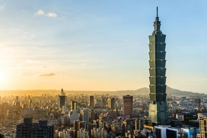 Chuyên gia cảnh báo nhà đất Đài Loan tăng trưởng mất kiểm soát