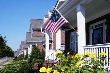 Mua BĐS tại Mỹ, người ngoại quốc cần lưu ý gì?
