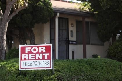 Mỹ: Muốn thuê nhà ở Washington DC phải kiếm được gần 200 triệu/tháng