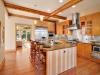 Cách thiết kế phòng bếp theo phong cách hiện đại
