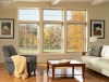 Cách thiết kế cửa sổ hợp lý cho từng không gian