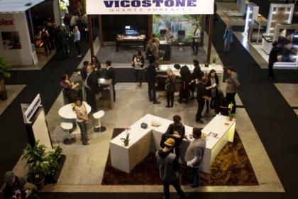 VICOSTONE lọt top 200 doanh nghiệp có doanh thu dưới 1 tỷ USD kinh doanh hiệu quả nhất châu Á năm 2018