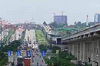 Cần 28.000 tỉ mà Bộ chỉ rót 7.500 tỉ, dự án metro Bến Thành - Suối Tiên