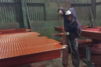 Hàn Quốc ân xá cho lao động Việt Nam cư trú bất hợp pháp về nước