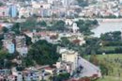 Thành phố Hạ Long sẽ được mở rộng địa giới hành chính