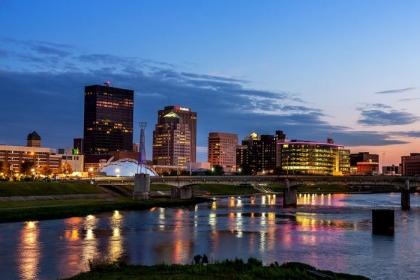 15 thành phố có giá cả sinh hoạt