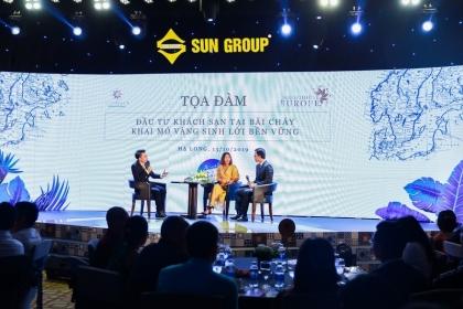 Đầu tư mini hotel ở Hạ Long: Không bây giờ thì bao giờ?