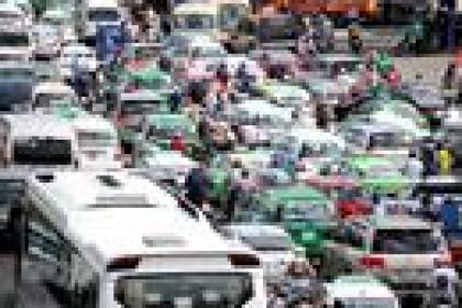 TP.HCM cần hơn 83.000 tỉ để giải phóng giao thông