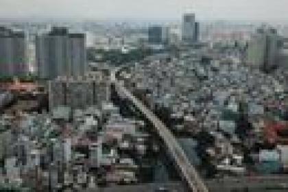 Metro số 2 Bến Thành - Tham Lương đón tin vui sớm hơn metro số 1