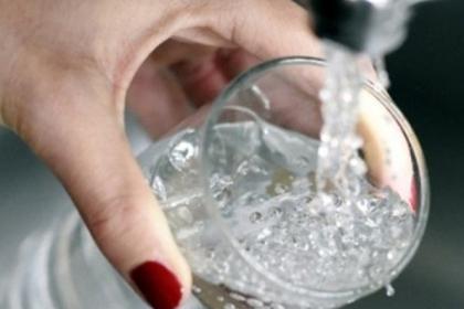 TPHCM tăng giá nước sạch lên 5.600 đồng/m3