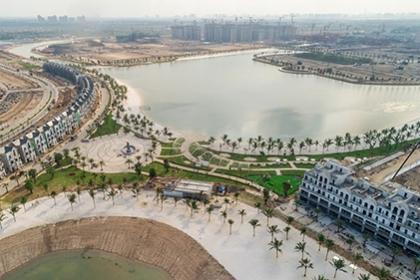 Những lưu ý khi phát triển bất động sản tích hợp