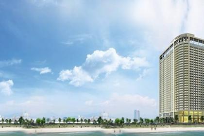 Đầu tư thông minh, sinh lời bền vững với Luxury Apartment