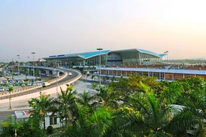 TP.HCM: Tuyến metro nối sân bay Tân Sơn Nhất sẽ đi ngầm trong lòng đất