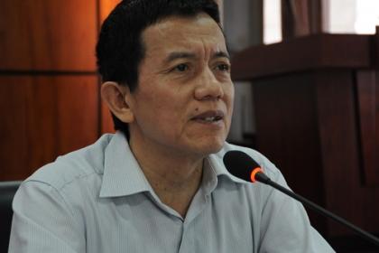 Bộ quốc sử Việt Nam lần đầu tiên đề cập nhiều vấn đề nhạy cảm