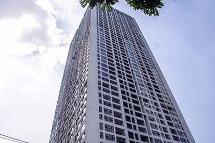 Vụ siết nợ toà nhà cao nhất quận Hà Đông, Khách mua có thể nhận lại tiền