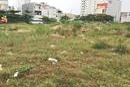 Biến đất đai thành động lực tăng trưởng
