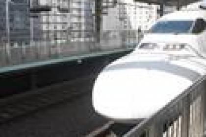 Năm 2030 sẽ có đường sắt cao tốc Hà Nội - Vinh, Nha Trang - TP.HCM?
