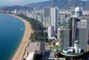 Bộ Xây dựng: Hàng nghìn căn hộ condotel được cấp phép trong quý III
