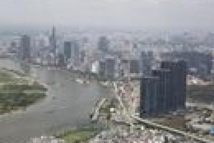 TP.HCM yêu cầu xử lý nghiêm doanh nghiệp vi phạm pháp luật đất đai, kinh doanh bất động sản