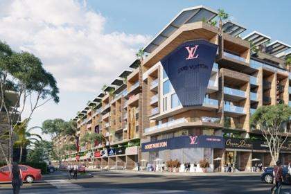5 ưu thế chiếm lĩnh thị trường của Boutique Hotel Ocean Dunes Phan Thiết