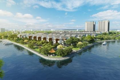 Cứ 10 khách mua nhà tại TPHCM thì có 3 khách đến từ Hà Nội, lý do tại sao?