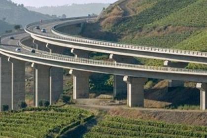 Đồng ý cho Quảng Ninh làm cao tốc Vân Đồn – Móng Cái 16.000 tỷ