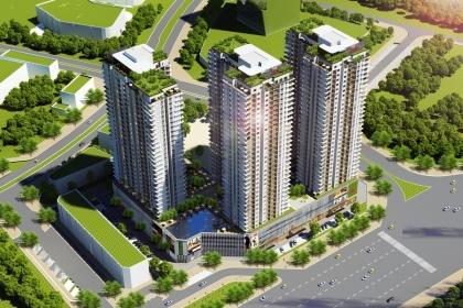 Phục Hưng Holdings trúng thầu dự án trị giá gần 60 triệu USD