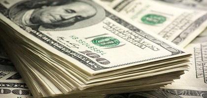 Tỷ giá ngoại tệ ngày 12/12: Đồng USD mất giá mạnh - Ảnh 1.