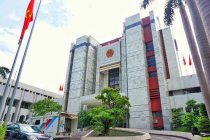 Hà Nội lên kế hoạch sáp nhập hàng nghìn thôn, tổ dân phố