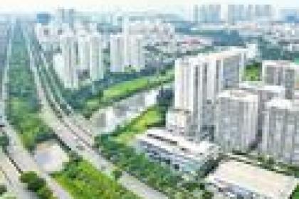 Hà Nội: Bảng giá đất dự kiến tăng, ngân sách thu về nhiều nghìn tỷ đồng thuế phí