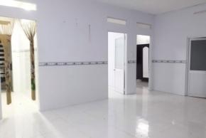 Cho thuê căn hộ chung cư 72m2 chung cư sơn kỳ 1, Đường cc1, phường sơn kỳ, quận tân phú