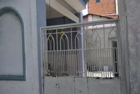 Bán nhà phố 55m2 trần văn Ơn, p. tân sơn nhì, tân phú, thành phố hồ chí minh