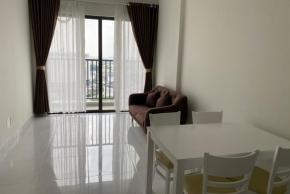 Cần cho thuê căn 2 phòng ngủ tại Safira-Khang Điền, chung cư cao cấp Quận 9.