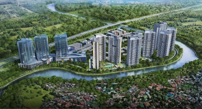 palm heights tong quan