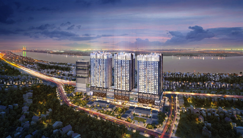 sun-grand-city-ancora-residence-luong-yen-phoi-canh-tong-the-1
