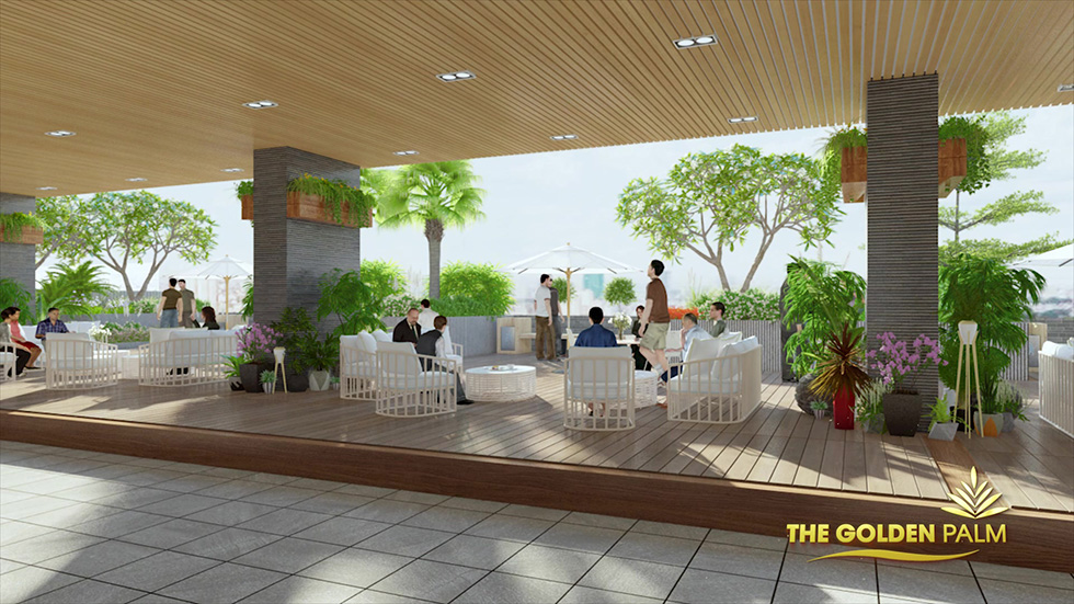 cafe-chung-cu-the-golden-palm