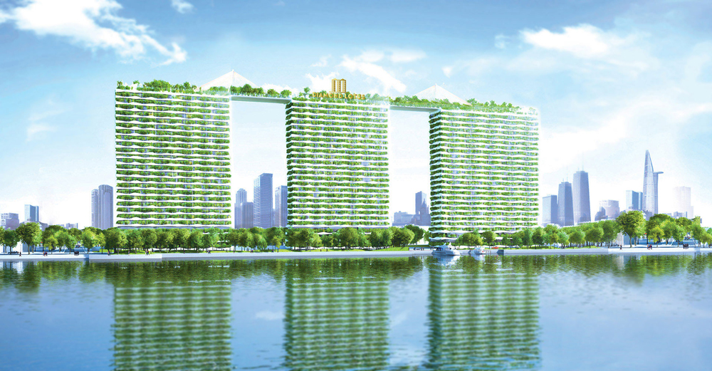 diamond-lotus-riverside-2