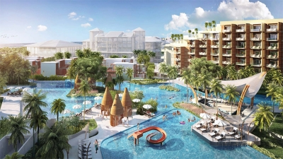 premier residences phu quoc emerald bay 1