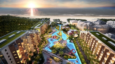 premier residences phu quoc emerald bay 5